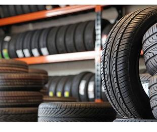 Neumáticos de primeras marcas
