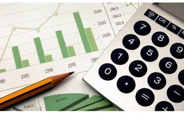 Reclamación impagados y deudas