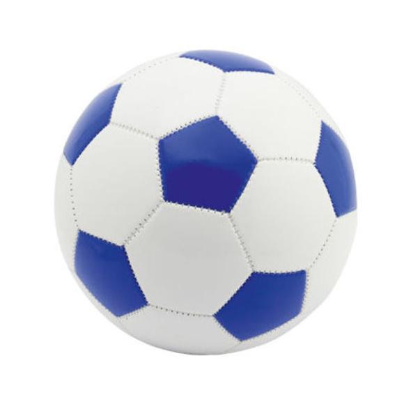 Balón Delko: Tienda on line de Klever