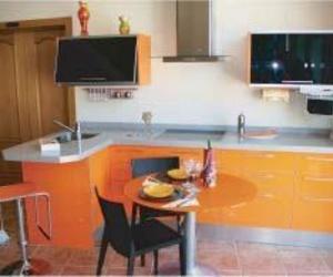 Galería de Muebles de baño y cocina en Lleida | Veyacuin Mobiliari de Cuina i Bany