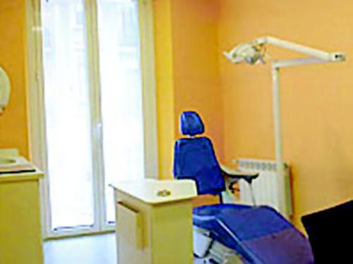 Fotos de Ortodoncia en Donostia-San Sebastián | Clínica Ortodoncia María Dolores Olaizola