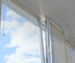 ¿Sabes cómo cuidar tus ventanas de aluminio?