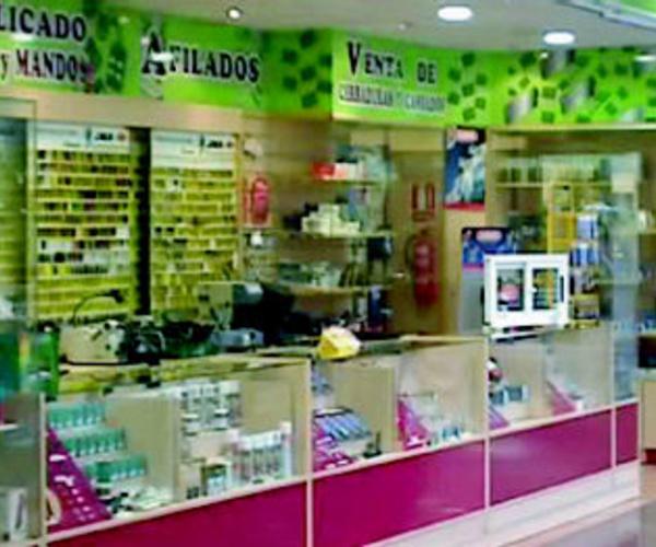 Cerrajero 24 horas en Murcia | Cerrajeros Lidon's