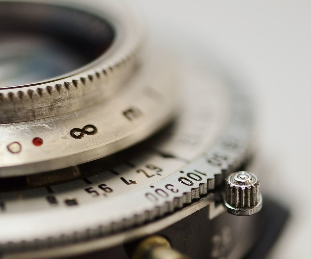 Los mejores documentales sobre fotografía