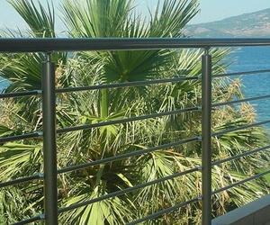 Cerramientos de aluminio resistentes y prácticos en Tarragona