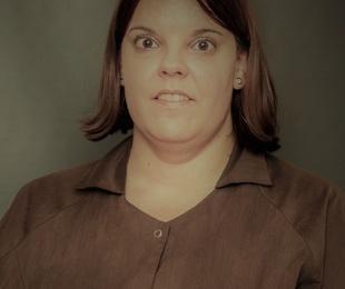 Raquel Mendoza Paredes - Fisioterapeuta y Osteópata