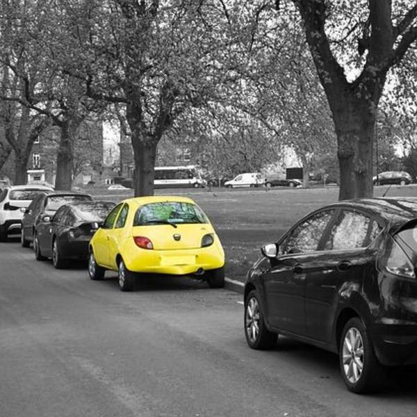 ¿Tienes un buen seguro de coche?
