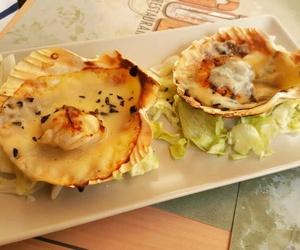 Restaurantes para celebraciones familiares o con amigos en Málaga