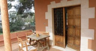 Villa-Negocio en Palma Nova Ref: 1209   Precio: 643.350€