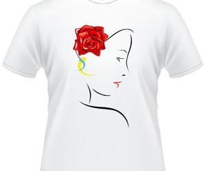 impresiones en camisetas , imprimimos con transfer, vinilo y serigrafia desde 1 una sola camiseta, consultanos
