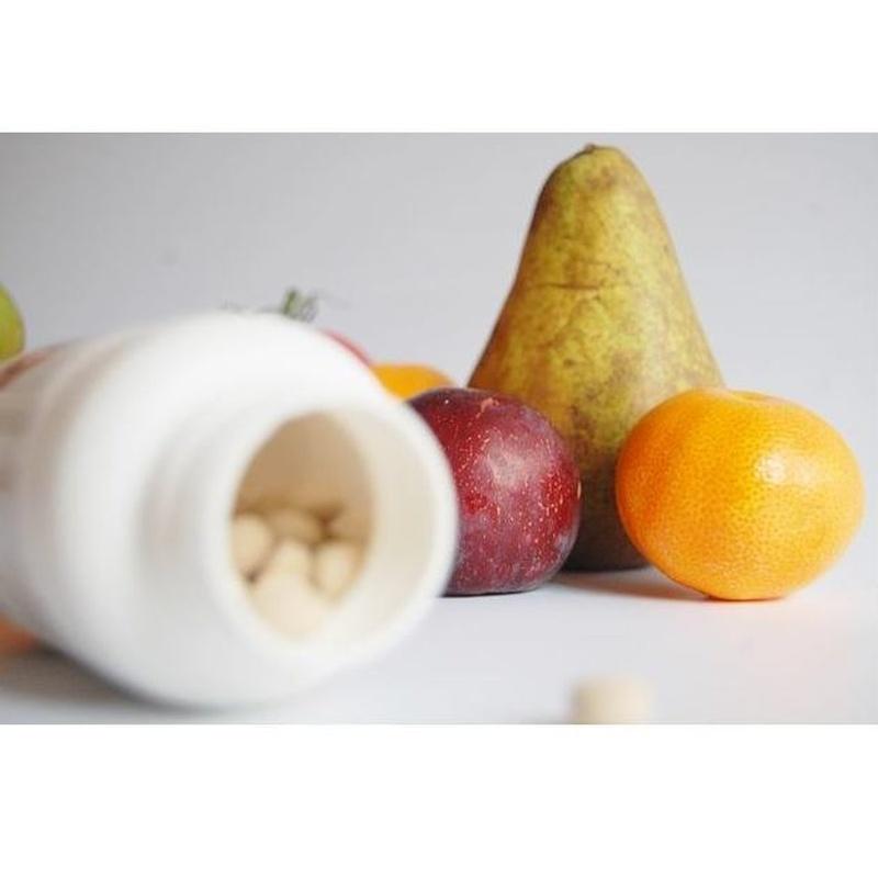 Dietética y nutrición: Productos y servicios de Farmacia Fernando Tramoyeres Celma