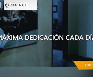 Seguros de coche en Soria | Allianz Seguros - José María Valoria Lafuente