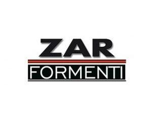 Zar by Formenti