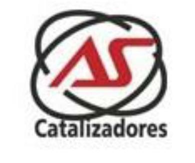 CATALIZADORES Y FILTROS DPF