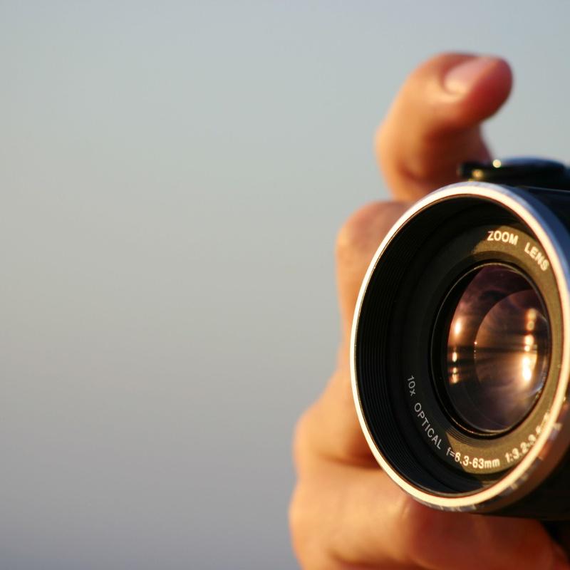 Reportaje de eventos: Servicios de Valverde Fotógrafos