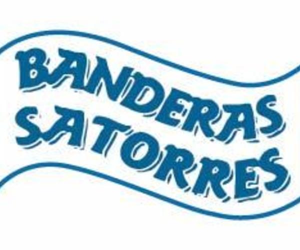 fabricación de banderas Valencia | Banderas Satorres