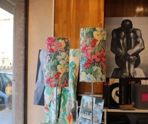 Tienda de decoración y diseño de interiores en Palma