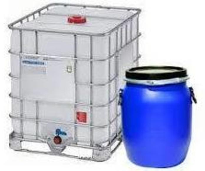 Reciclaje de aceites usados, Reciclaje de aceites usados Valencia, Reciclaje de aceite usados Castellon, Reciclaje de aceites usados Alicante, Reciclaje de aceites usados Murcia, Reciclaje de aceites usados Albacete, Reciclaje de aceites usados de cocinas