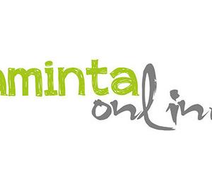 Todos los productos y servicios de Peluquería mujer: LLONGUERAS MIRASIERRA