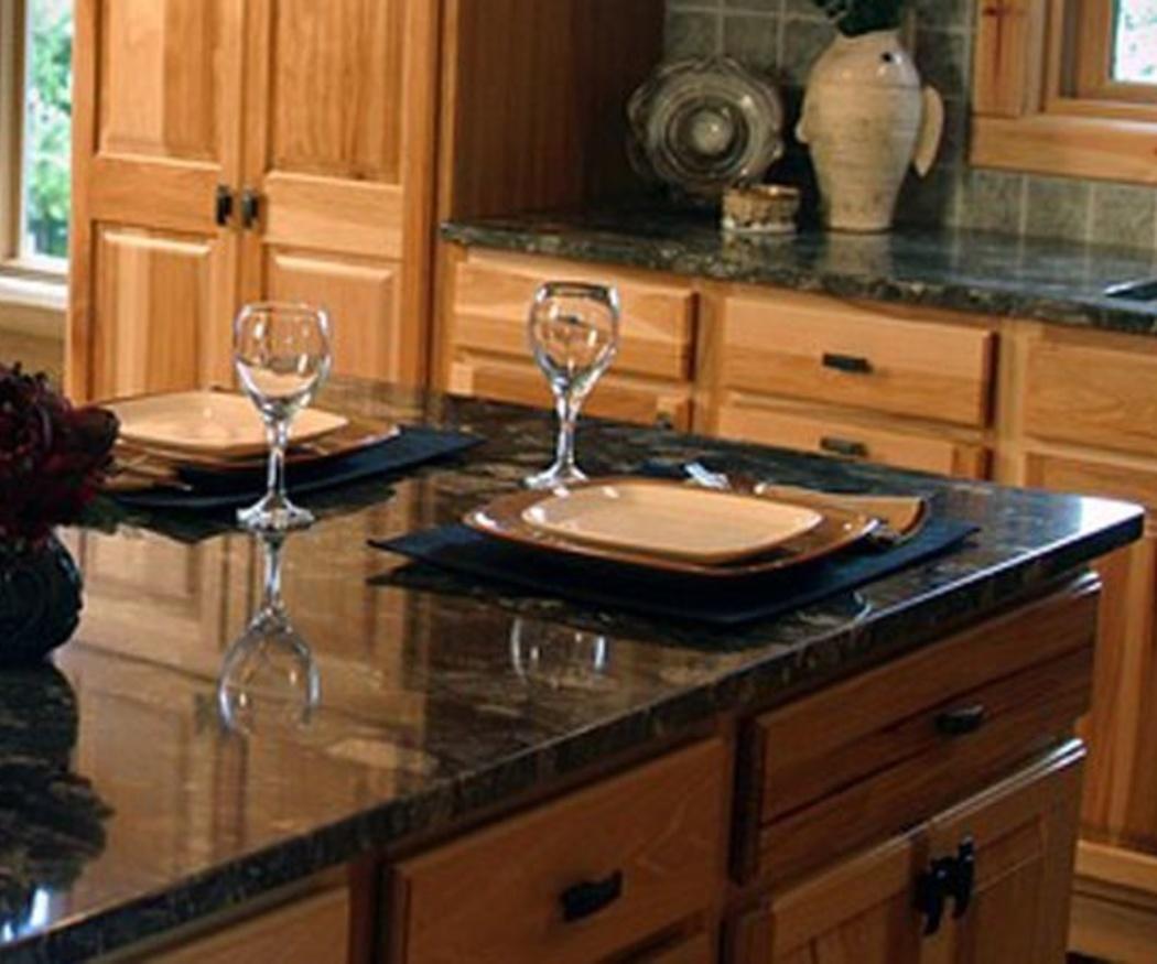 Cómo elegir la encimera perfecta para tu nueva cocina