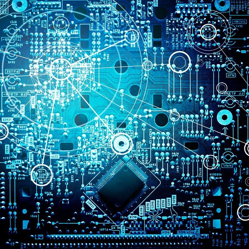 Redes informáticas: Servicios de Instalaciones Eléctricas Davó