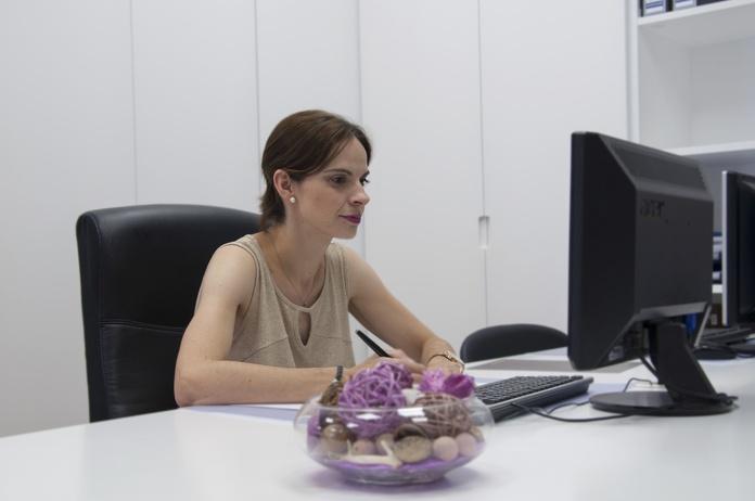 Gestoría Administrativa: Servicios de Carretero & Izquierdo