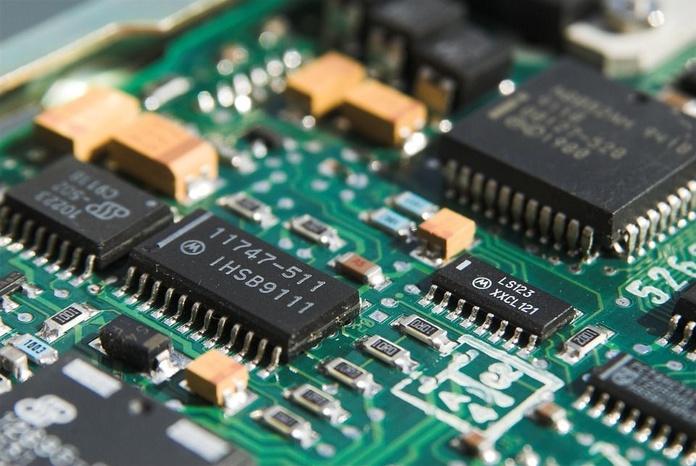 Hardware: Servicios de CNB Tecnologías