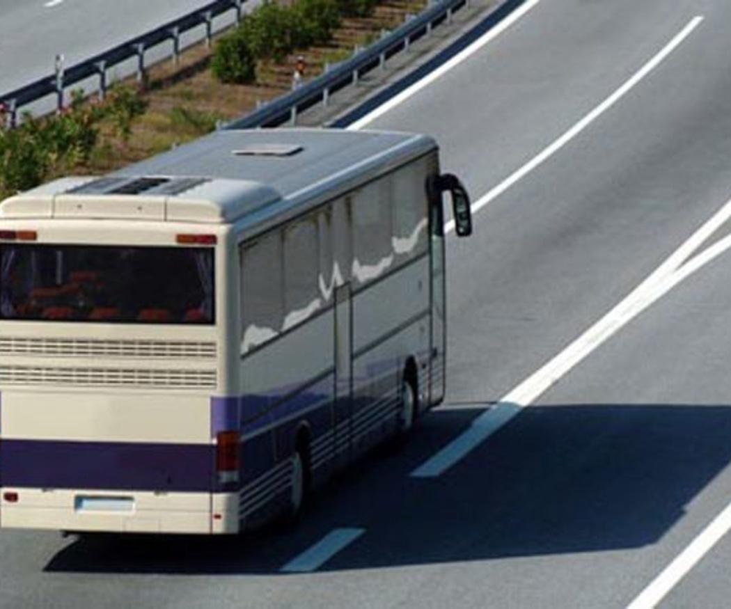 Cosas que debes saber al viajar en bus