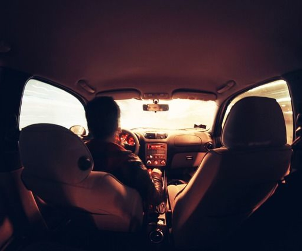 Consejos para vender un coche de segunda mano
