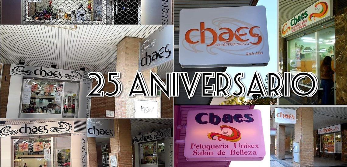 Encuentra las mejores ofertas en peluquerías en Actur, Zaragoza, para lucir una melena perfecta