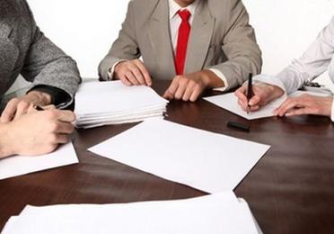 Estudios de viabilidad autónomos o empresas