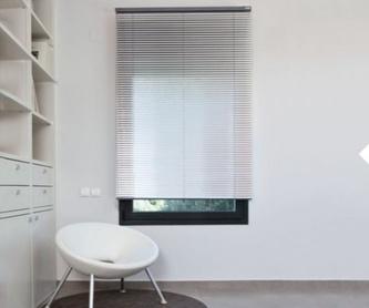 Muebles: Nuestra tienda de Solamente