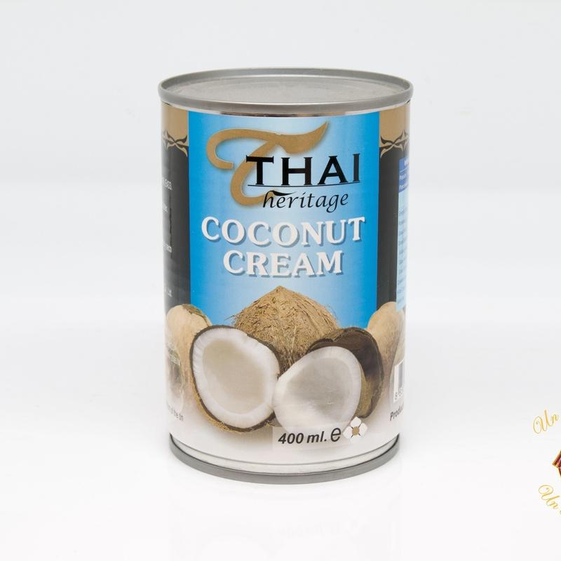 Productos asiáticos: Productos de Mundifruit