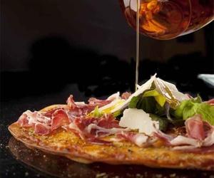 Pizzas artesanas en Vic