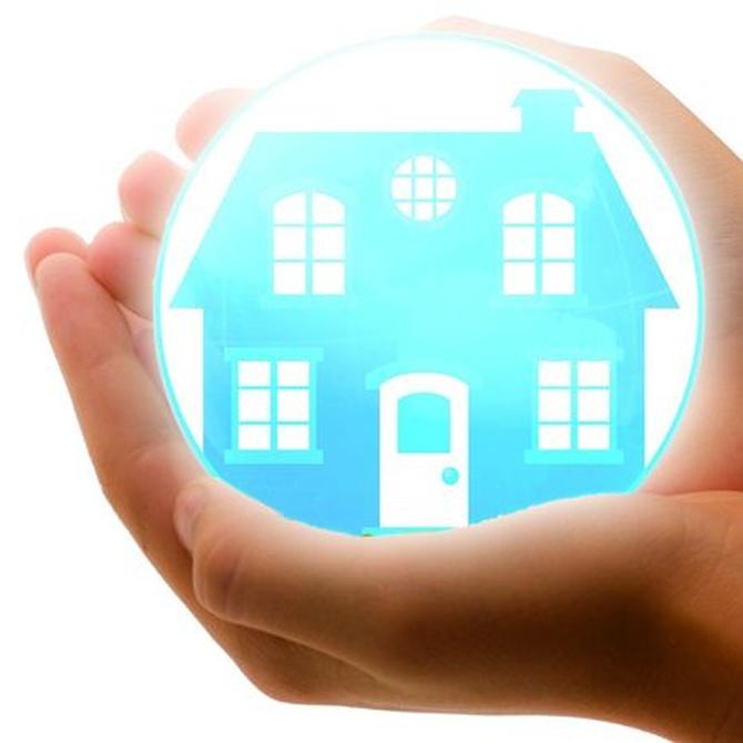 Cuestiones a tener en cuenta para contratar un seguro de hogar