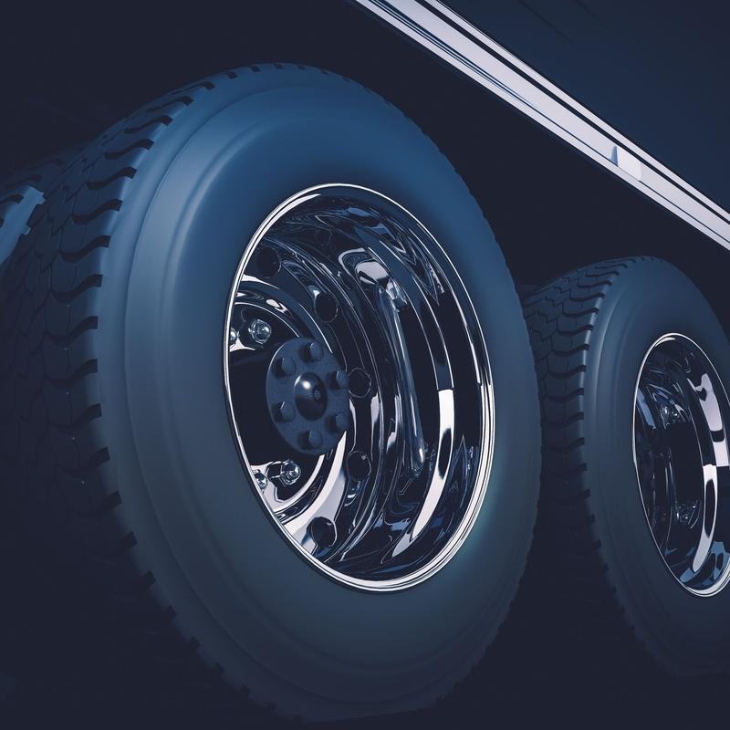 Taller de neumáticos: Servicios  de Talleres Sicilia-Gallego, S.L.