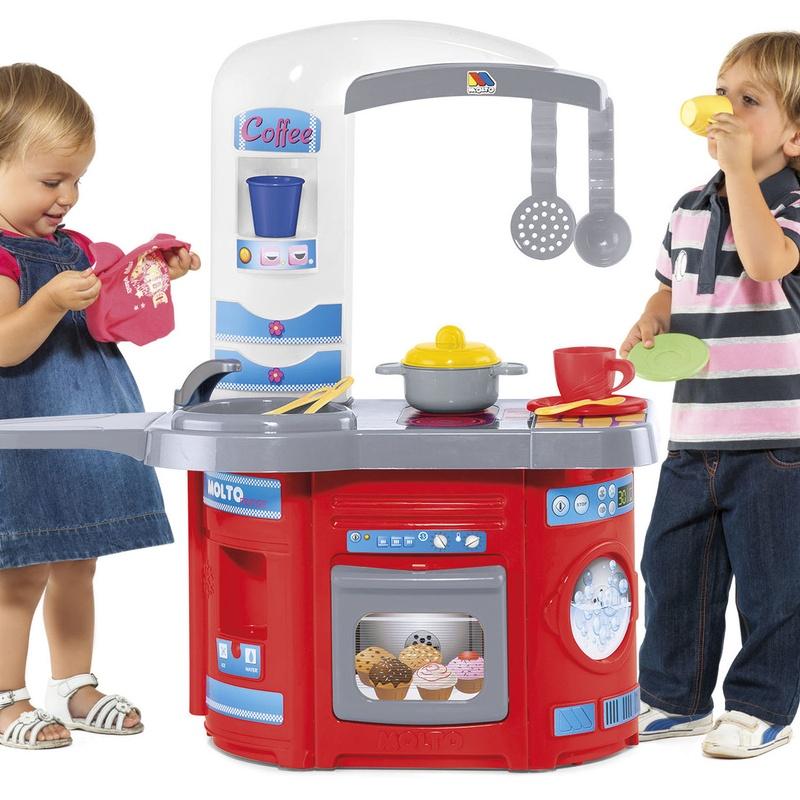 Otros juguetes para niñas: Catálogo de Loli y Pili