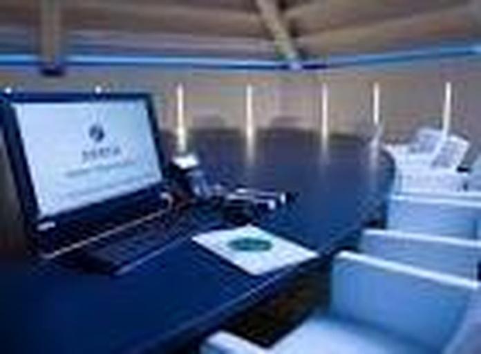 Un ciberseguro mitiga el riesgo pero todavía genera dudas