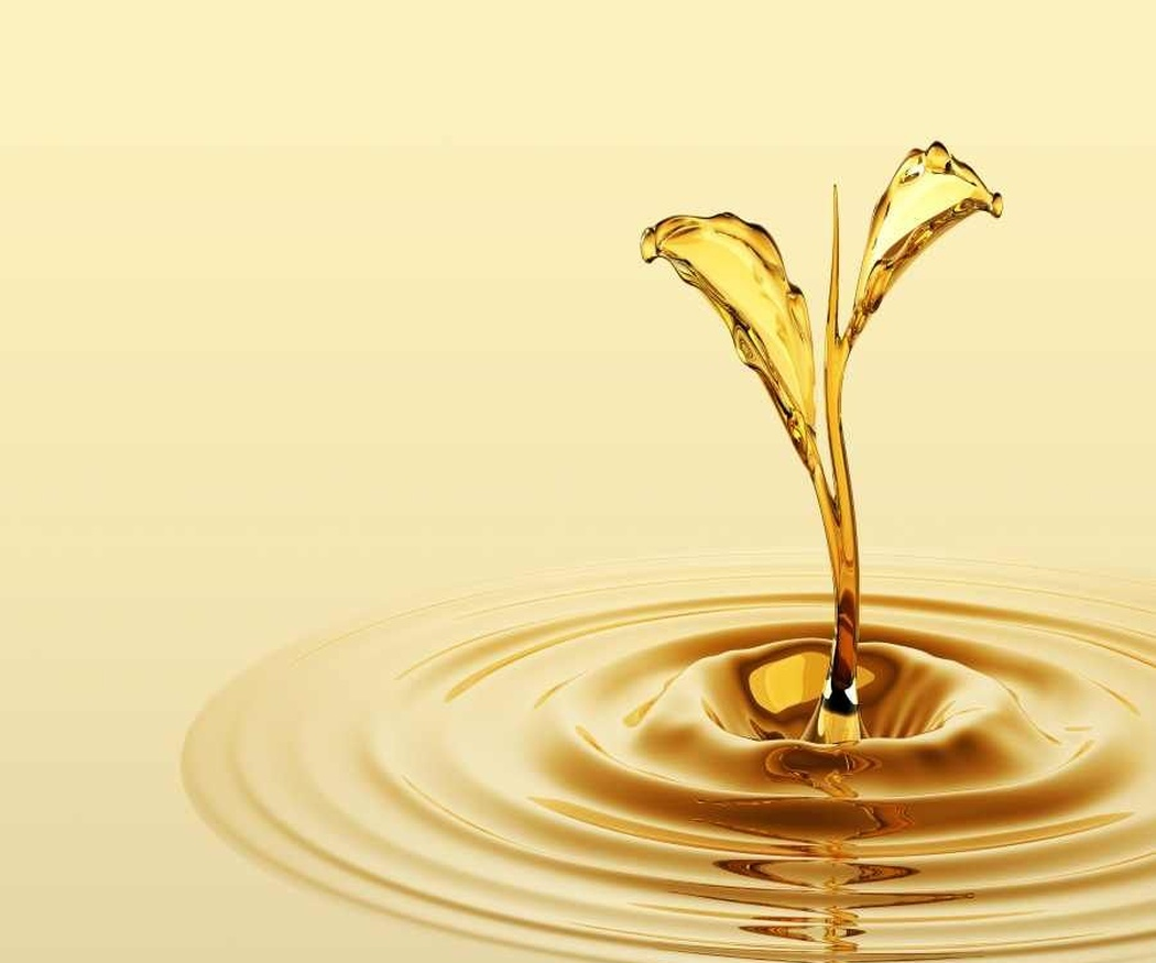Qué debemos hacer con el aceite usado