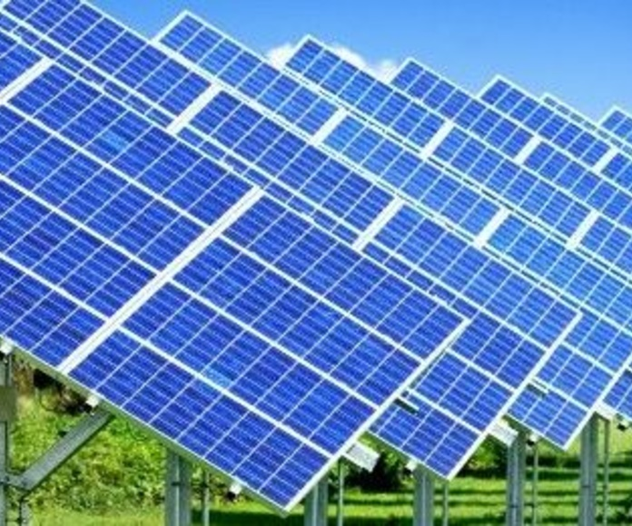Energías renovables: Servicios de Instalaciones Age