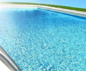 Instalación y mantenimiento de piscinas en Baix Llobregat
