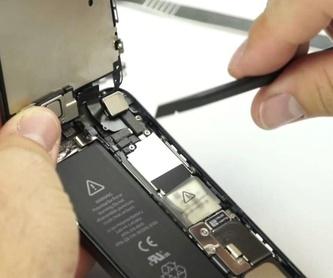 Xiaomi Mi 9T - 128GB: Catálogo de Mbb Electronics
