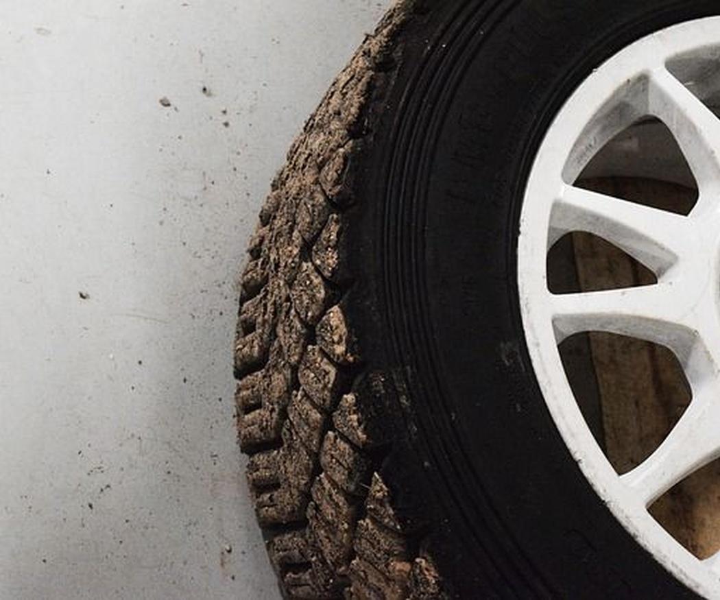 Ventajas de comprar neumáticos de invierno