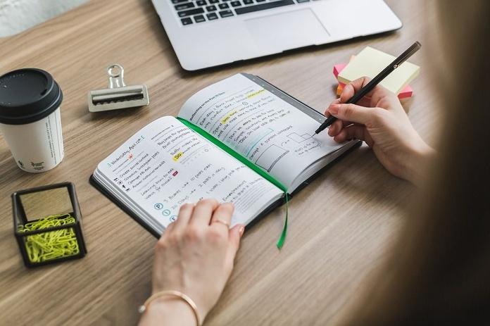 Asesoramiento psicopedagógico: Servicios de Escoleta Colibrís