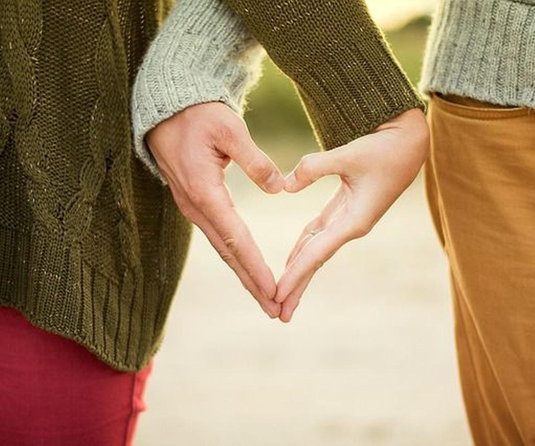 La empatía fomenta las buenas relaciones interpersonales
