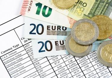 Revisiones y actualizaciones de rentas