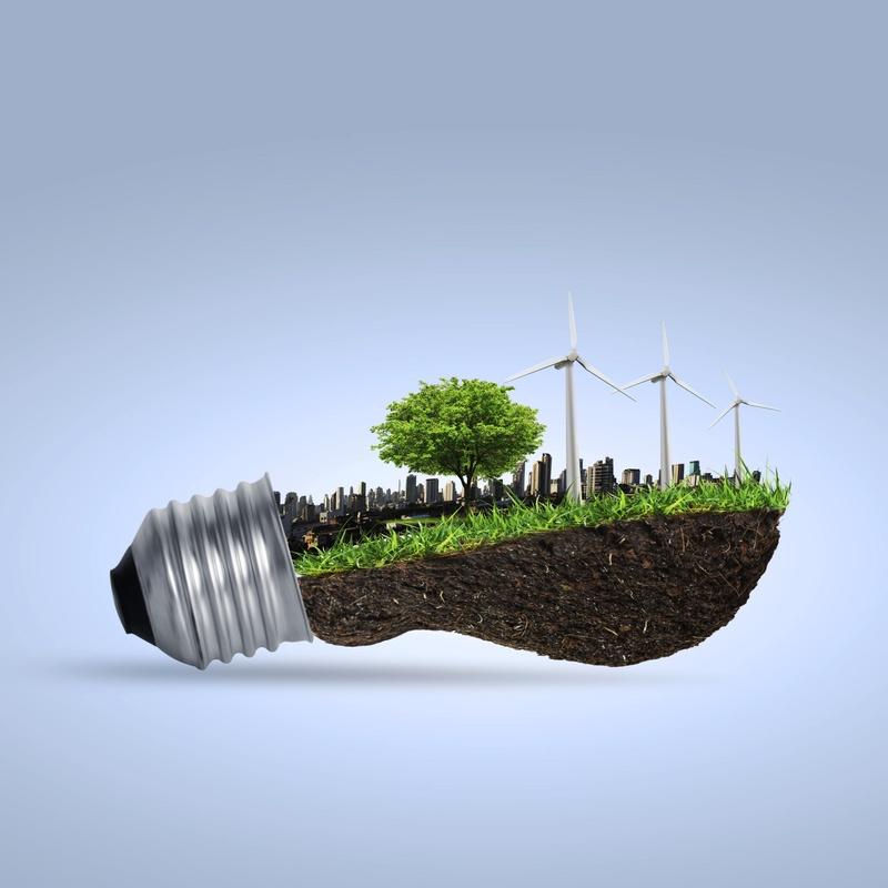 Reparación de Energías Renovables: Servicios de S.A.T. Servei