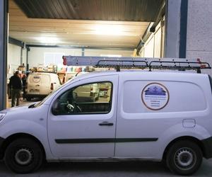 Empresa instaladora de aire acondicionado en Madrid
