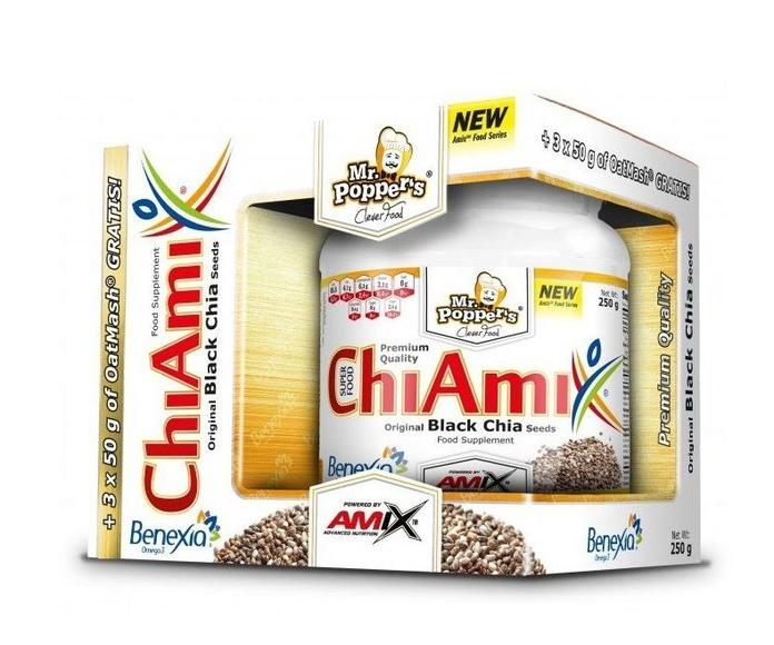 Productos alimenticios (avena): Productos de Cm Nutrición