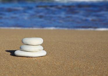 Curso Mindfulness M.B.S.R .